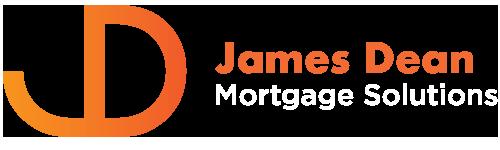 James Dean Mortgages